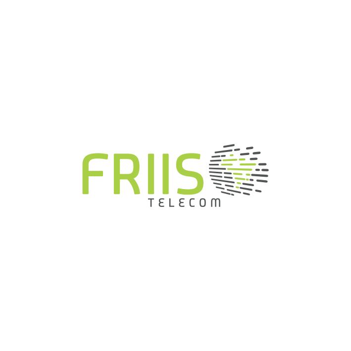 logo-friss