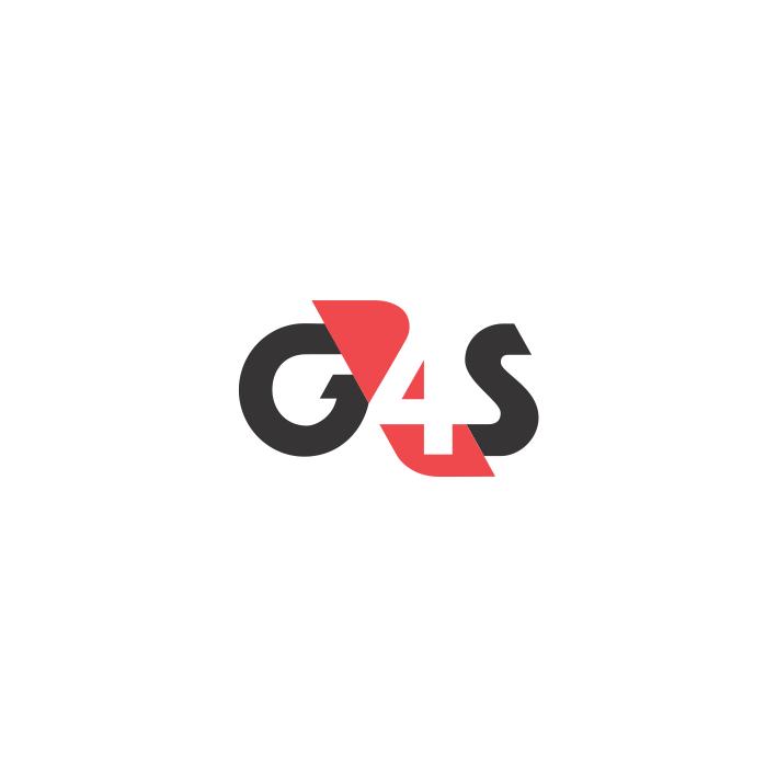 logo-g4s