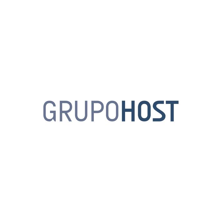 logo-grupohost