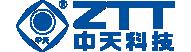 ZTT Cable Logo