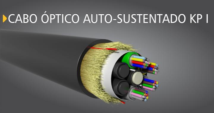 Cabo Optico Auto Sustentado KP I ZTT_img