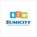 cliente ztt sumicity